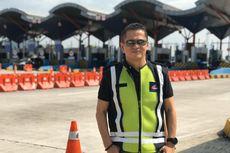 Akses Tol Bandara Kertajati Mulai Dibangun Maret 2020