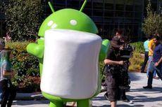 Terbukti Monopoli Android, Google Didenda Rp 72 Triliun