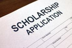 Apa Saja Tawaran Beasiswa dari Pemerintah Belanda?