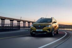 Komparasi Mesin Renault Triber dengan Kompetitor