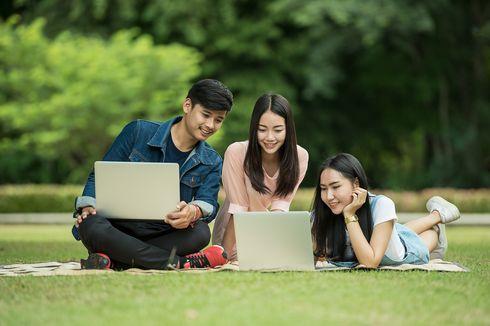 Cara Menulis Essay Beasiswa Kuliah bagi Calon Mahasiswa