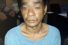 Setelah 18 Kali Curi Motor, Dua Pelaku Ditangkap di Cengkareng