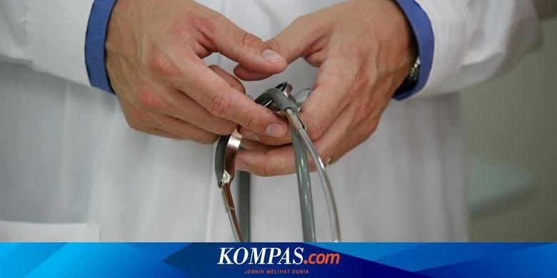 Pilihan Pengobatan Pembesaran Prostat