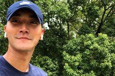 Berbahasa Indonesia, Siwon Choi Beri Semangat untuk Lawan Virus Corona