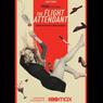 Sinopsis The Flight Attendant, Pramugari Terlibat Kasus Pembunuhan, Segera di HBO Max