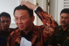 Tolak Perda APBD, DPRD Dianggap Ahok Tak Hargai Wapres