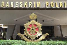 Bareskrim Polri Panggil Rocky Gerung terkait Laporan Politikus PDI-P Henry Yosodiningrat