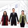 BRI Group Buka Lowongan Kerja bagi Lulusan S1/S2, Tertarik?