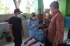 Deteksi Dini Klaster PTM, Guru dan Siswa di Kota Malang Akan Dites Covid-19 secara Berkala