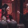 Kronologi Dihentikannya Penayangan Joseon Exorcist di Episode 2