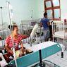 Bupati Belu: Ternyata Warga Takut Periksa di Rumah Sakit karena Tak Punya BPJS