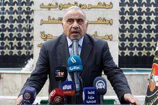 Dilanda Kerusuhan Berdarah, Perdana Menteri Irak Ajukan Mengundurkan Diri