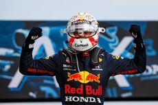 Hasil Kualifikasi F1 GP Belanda 2021 - Verstappen Raih Pole Position
