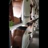 Viral Video Desain Bus Disebut Menyesuaikan New Normal, seperti Apa?