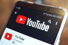 YouTube Rilis Fitur Baru untuk Batasi Tontonan Anak Usia Remaja