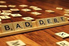 Di Balik Penyekapan Ibu dan 2 Anak oleh Debt Collector, Berawal dari Utang Rp 2,6 Juta