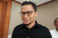 Kata Waketum, PAN Tak Gabung Koalisi Jokowi-Ma'ruf