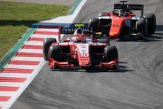 Tak Optimal di Spanyol, Prema Racing Siap Bangkit di Monaco