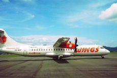 Memenuhi Permintaan, Wings Air Buka Rute Baru Baubau - Kendari