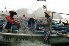 Pemilik Kapal Perikanan Wajib Beri Jaminan Kesehatan hingga Jaminan Hari Tua untuk ABK