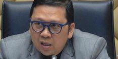 Hasil Survei SMSI Buktikan Pemerintahan Jokowi Didukung Penuh Rakyat