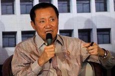 Amir Syamsuddin: Jangan Terlalu Pribadi Sikapi Patrialis