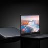RedmiBook 15 Meluncur, Laptop Pertama Xiaomi di Indonesia
