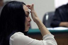 Angelina Sondakh: Putusan MA Hanya Cari Tepuk Tangan
