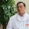 Kurang Imunitas, China Masih Rapuh Hadapi Gelombang Kedua Virus Corona