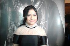 Main Film Horor, Prilly Latuconsina Penasaran Lihat Hantu