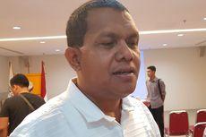DPD I NTT Dukung Airlangga Jadi Ketum Golkar, Sarankan Kandidat Bersaing dengan Baik