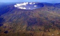 Dahsyatnya Letusan Gunung Tambora, Hancurkan 3 Kerajaan di Sumbawa