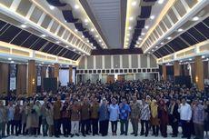 Pedoman Kampus Merdeka, Kemendikbud Kompilasikan Kegiatan KKN Sejumlah Kampus