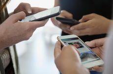 Dampak STO Telkom Terbakar, Koneksi Telkomsel di Bangka Belitung Ikut Terganggu
