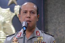 Teroris Bikin Panci Tak Lagi Sekadar Alat Masak