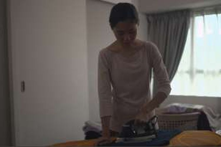 Secara global, satu dari 13 perempuan penerima gaji dipekerjakan sebagai pekerja rumah tangga. Diperkirakan ada 52 juta pekerja rumah tangga di dunia, dan 41 persen di antaranya berada di Asia Pasifik.
