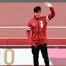 Jepang Bidik Tuan Rumah Kejuaraan Dunia Atletik 2025