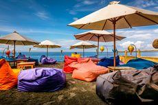 Itinerary Wisata 3 Hari 2 Malam di Kota Mataram, Lombok, Pantai sampai Kota Tua