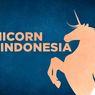 Bocoran Perusahaan Teknologi IPO Kuartal 1 2021, Unicorn?