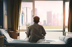 Ini Rincian Hotel di DKI Jakarta yang Jadi Tempat Isolasi OTG