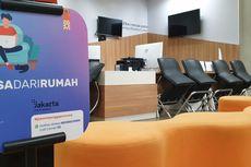 RUU Cipta Kerja Dikhawatirkan Hilangkan Kewenangan Perizinan Daerah