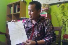 Polisi Selidiki Kasus Kredit Fiktif di BNI Madiun Rp 1,4 Miliar