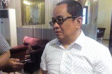 Said Didu Anggap 2 Program Energi Jokowi Hanya Bebani BUMN