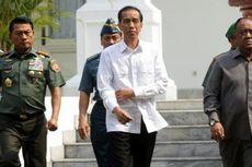 Ini Saran Kemendikbud untuk Presiden Jokowi