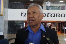Pimpinan DPR: Kebijakan Garam Saat Ini Terburuk