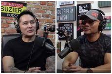 Deddy Corbuzier Sebut Demian Aditya Lebih Laris di Manila daripada di Indonesia