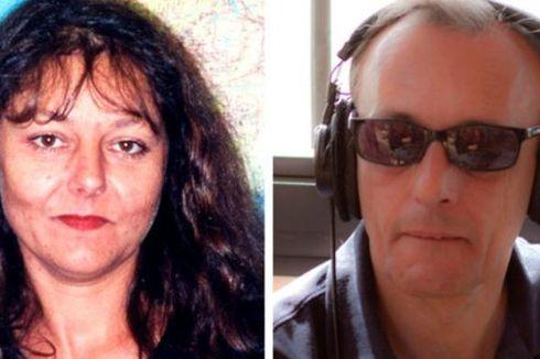Al Qaeda Kemungkinan Besar Dalangi Pembunuhan Dua Wartawan Perancis