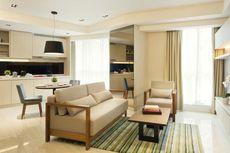 Demi Memuaskan Pelancong, Pengembang Singapura Korting Hotel 50 Persen