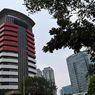 Kaji Pertanyaan Tes Pegawai KPK, Komnas Perempuan Minta Akses Langsung ke BKN