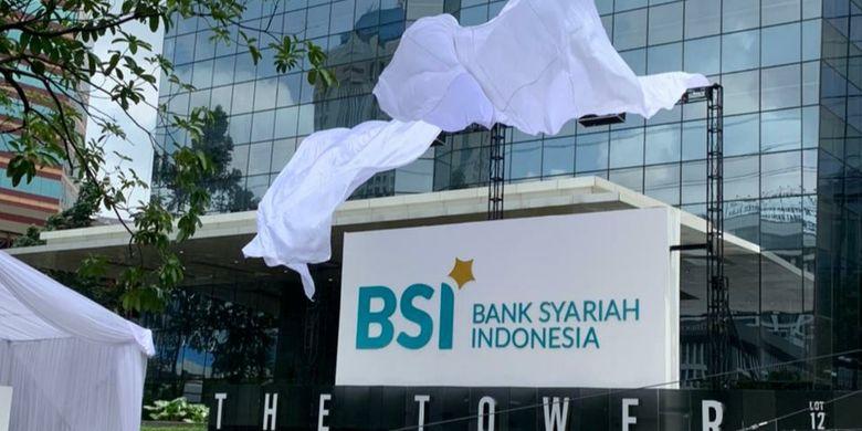 Cara Buat Kartu Kredit Mandiri Syariah : Bank Mandiri ...